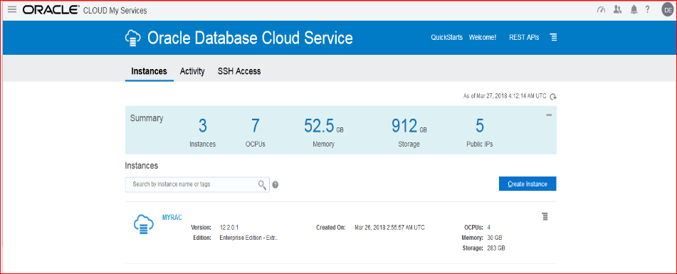 how to add rac database in oem 12c